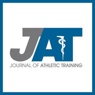 JAT Podcasts