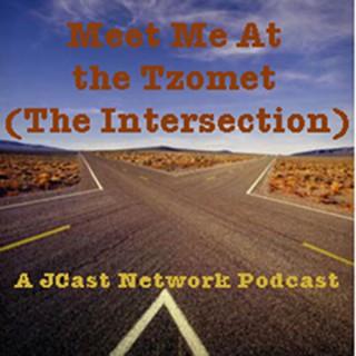 JCast Network