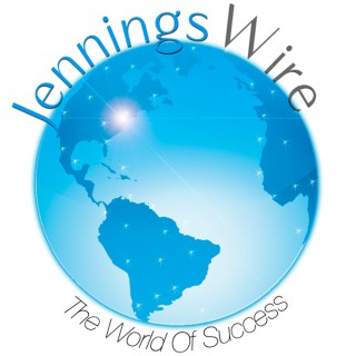 JenningsWire » Annie's Podcasts