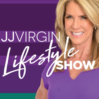 JJ Virgin Lifestyle Show