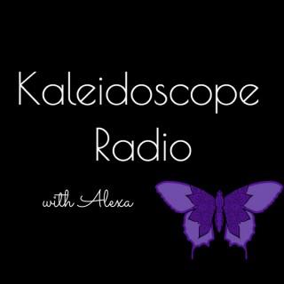 Kaleidoscope Radio