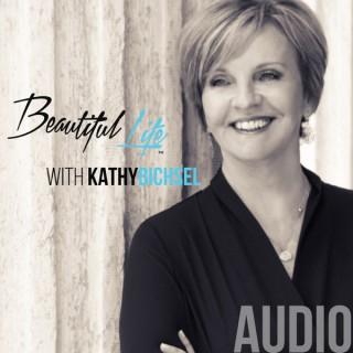 Kathy Bichsel (Audio)