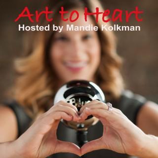 Art to Heart