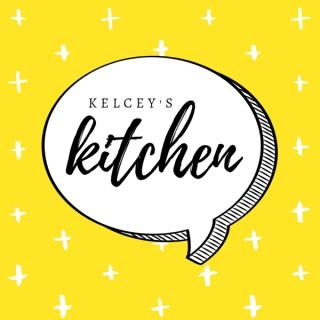 Kelcey's Kitchen