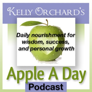Kelly Orchard's Apple A Day