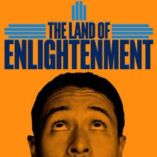 Land of Enlightenment