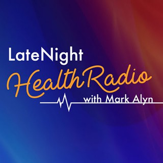 Late Night Health