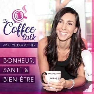 Le Coffee Talk