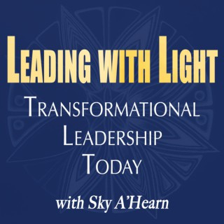 Leading with Light