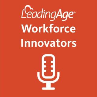 LeadingAge Workforce Innovators