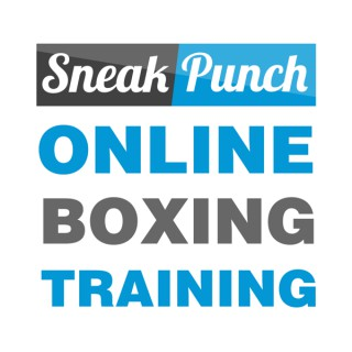 Learn Boxing Video Podcast
