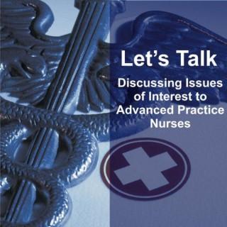 Let's Talk: Conversations About APNs