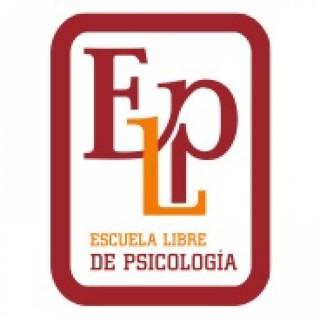 Libre de psicología