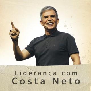 Liderança com Costa Neto
