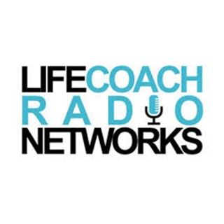 Life Coach Chat Channel