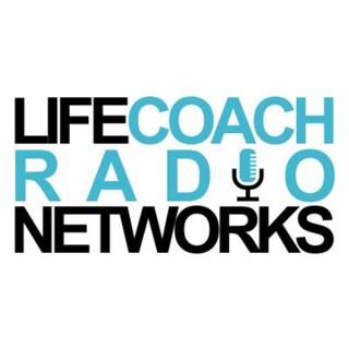 Life Coach Radio Network