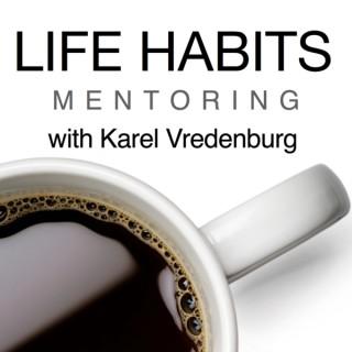 Life Habits