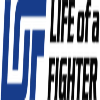Life of a Fighter Podcast
