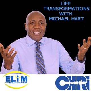 Life Transformations