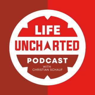 Life Uncharted