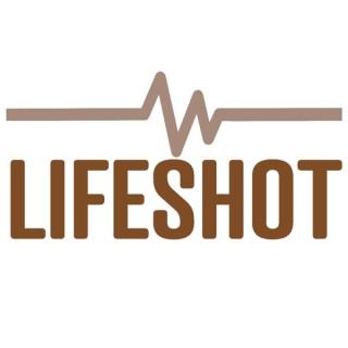 LifeShot