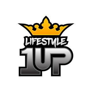 Lifestyle1Up