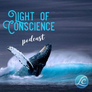 Light of Conscience