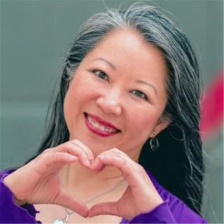 Light Warrior Radio with Dr. Karen Kan