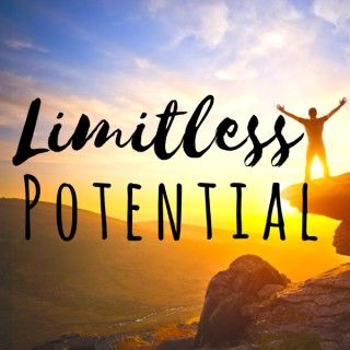 Limitless Potential