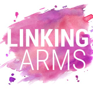 Linking Arms