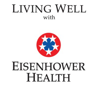 Living Well with Eisenhower Health