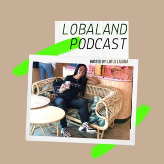 LobaLand