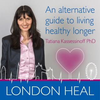 London Heal