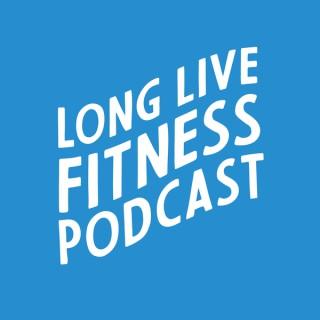Long Live Fitness