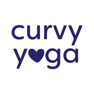 Love, Curvy Yoga