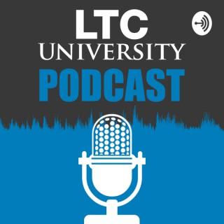 LTC University Podcast