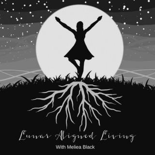 Lunar Aligned Living