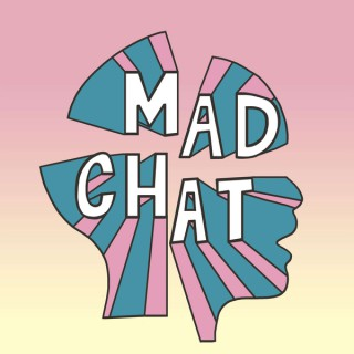 Mad Chat