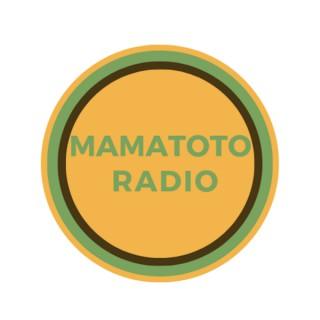 Mamatoto Radio