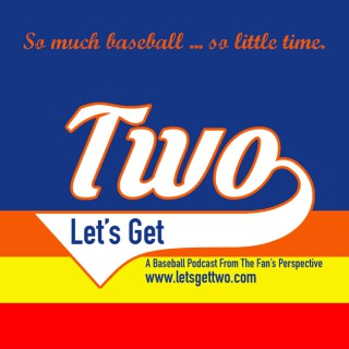 Let's Get Two