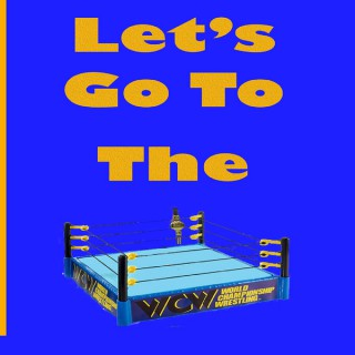 Let's Go to the Ring!