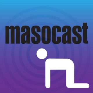 Masocast Podcast