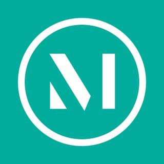 McDermott Health Podcast Channel