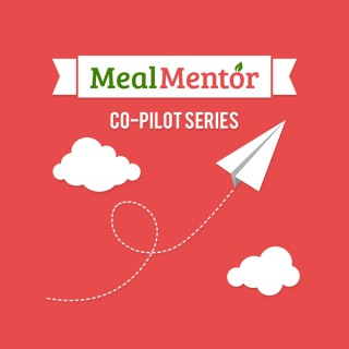 Meal Mentor