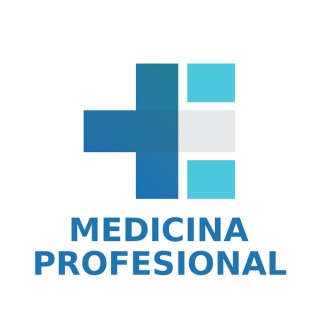 Medicina Profesional