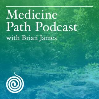 Medicine Path Podcast