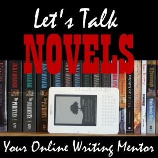 Let's Talk Novels