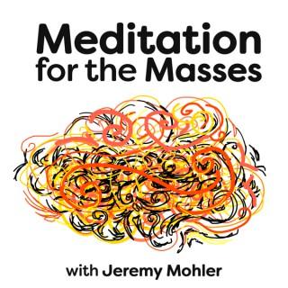 Meditation for the Masses