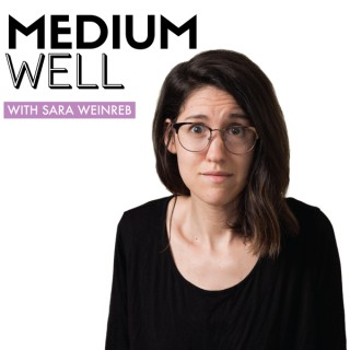 Medium Well