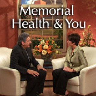 Memorial Health & You